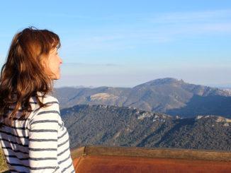 Mein Frankreich: Antje Seele von Tour Exquisit