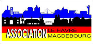 Assocation Le Havre_Magdebourg_credit_Association Le Havre Magdebourg