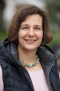 Barbara Kettl-Römer_Portrait_1_©Barbara Kettl-Römer