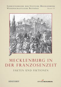 Mecklenburg in der Franzosenzeit
