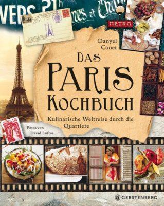 PARIS_KOCHBUCH