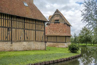 Château de Crèvecoeur_7©Hilke Maunder