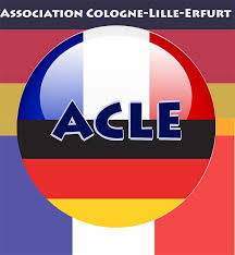 Cologne Lille Erfurt_credits_ACLE