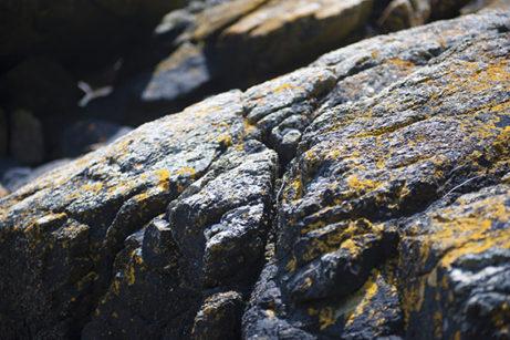 Granitfels am GR 34_credits_Hilke Maunder