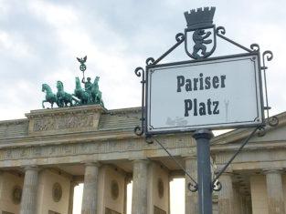 D_Berlin_Pariser Platz_credits_Hilke Maunder