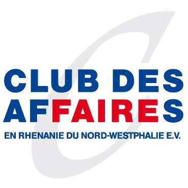 D_Düsseldorf_Club des Aiffaires NRW_credits_Club des Affaires_NRW