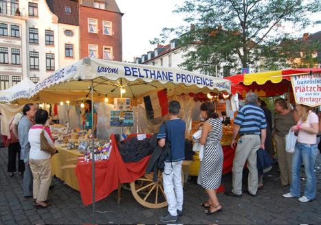 D_Düsseldorf_Frankreichfest_3_credits_Destination Düsseldorf