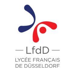 D_Düsseldorf_LfdD_credits_LfdD