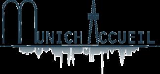 D_MÜnchen_Logo_logo-munich-accueil