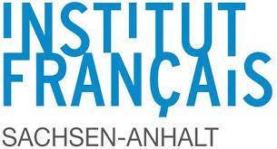 D_Magdeburg_Institut francais_credits_Institut francais