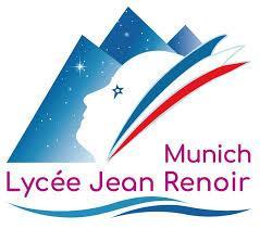 D_München_Lycee Jean Renoir_credits_Lycee Jean Renoir