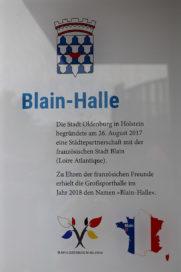 D_Oldenburg_Blain_4_Foto_Stadt Oldenburg in Holstein