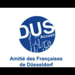 Düsseldorf Accueil_credits_Düsseldorf Accueil