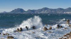 F_Îles Lérins_St-Honorat_Küste Blick Esterel_credits_Hilke Maunder