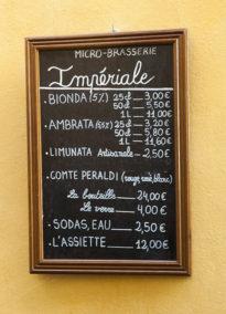 f_ajaccio_brasserie_imperiale_2hilke-maunder