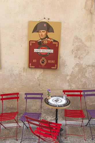 f_ajaccio_cafe_napoleon_2hilke-maunder