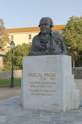 f_ajaccio_pascquale-paolihilke-maunder