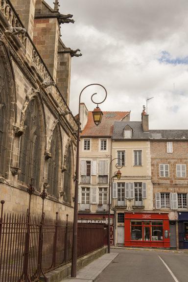 F_Allier_Moulins_Rue Louis Martin_credits_Hilke Maunder.