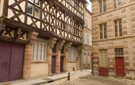 F_Allier_Moulins_Thierry de Cleves_3_credits_Hilke Maunder