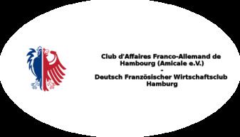 F_Amicale Hambourg_credits_Amicale Hambourg