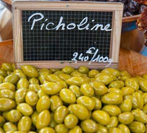 F_Annecy_Picholine_Olive_©Hilke Maunder