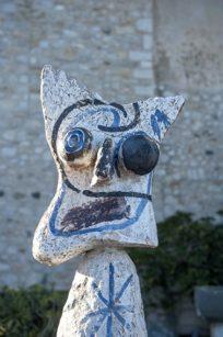 F_Antibes_Picasso-Museum_Miro_Terrasse©Hilke Maunder