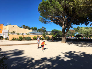 F_Argelès_CampingLeSoleil_2_credit_Hilke Maunder