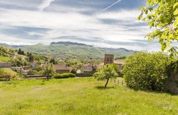 F_Ariege_Saint-Lizier_Stadt_Kathedrale_Pyrenäen_2_credits_Hilke Maunder
