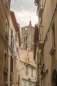 F_Arles-sur-Tech_Altstadt_1_credit_Hilke Maunder