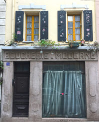 F_Arles-sur-Tech_Boucherie Moderne_credit_Hilke Maunder