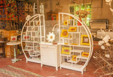 F_Arles-sur-Tech_Le Moulin_13_credit_Hilke Maunder