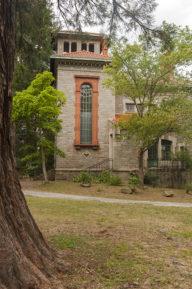 F_Arles-sur-Tech_Villa des Indis_1_credit_Hilke Maunder
