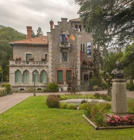 F_Arles-sur-Tech_Villa des Indis_2_credit_Hilke Maunder