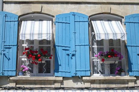 F_Arles_13_©Claudia Albrecht
