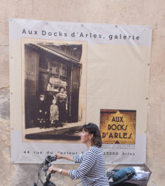 f_arles_galerie-dock-arts_radhilke-maunder