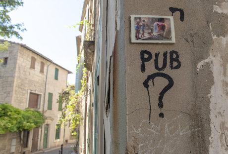 f_arles_streetart_2_hilke-maunder