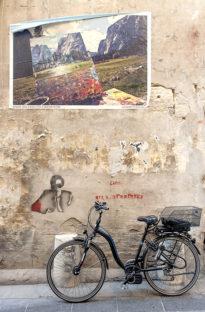 f_arles_streetart_4_hilke-maunder