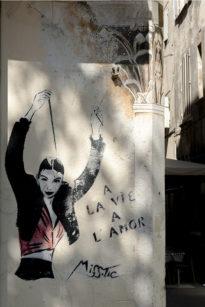 f_arles_streetart_miss-tichilke-maunder