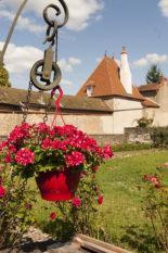 F_Arnay-le-Duc_10_credits_Hilke Maunder