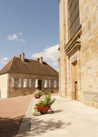 F_Arnay-le-Duc_17_credits_Hilke Maunder