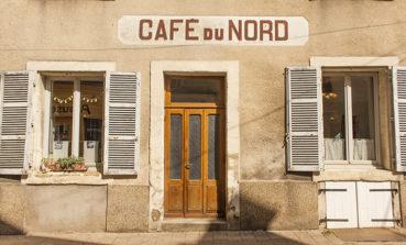 F_Arnay-le-Duc_4_credits_Hilke Maunder