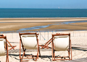 F_Atlantikküste bei Soulac_1_credits_Katrin Köberle