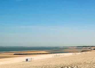 F_Atlantikküste bei Soulac_2_credits_Katrin Köberle