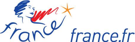F_Atout France Logo