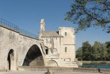 f_avignon_pont-benezet_2hilke-maunder