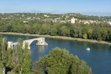 f_avignon_pont-benezet_3hilke-maunder