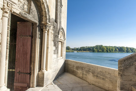 f_avignon_pont-benezet_kapelle_1hilke-maunder
