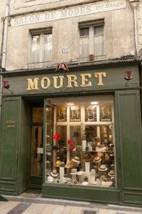 f_avignon_shopping_mouret_hu%cc%88te_hilke-maunder