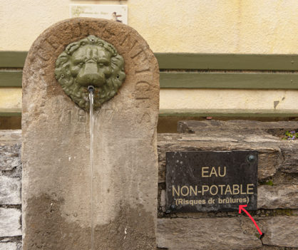 F_Ax-Ax-les-Thermes_Brunnen_2_credit_Hilke Maunder