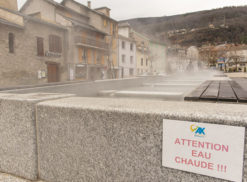 F_Ax-Ax-les-Thermes_Place St-Jerome_Brunnen_2_credit_Hilke Maunder